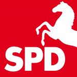 Logo: SPD OV Garrel